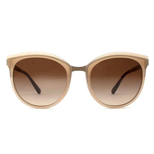 Óculos de Sol Emporio Armani EA2055 3013/13 55