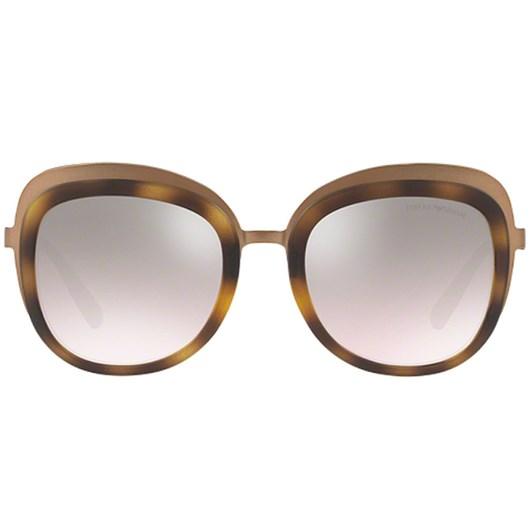 Óculos de Sol Emporio Armani EA2058 3201/8Z 53