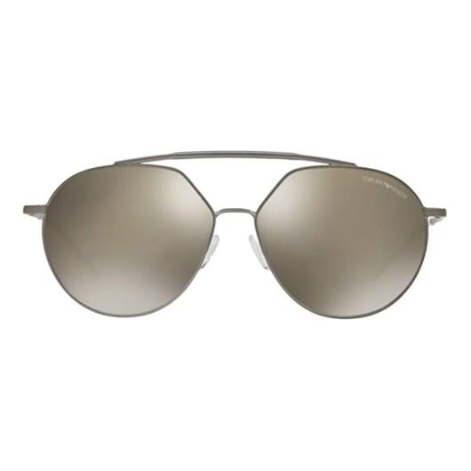 Óculos de Sol Emporio Armani EA2070 30035A 59