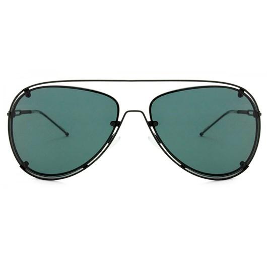 Óculos de Sol Emporio Armani EA2073 3001/87 63