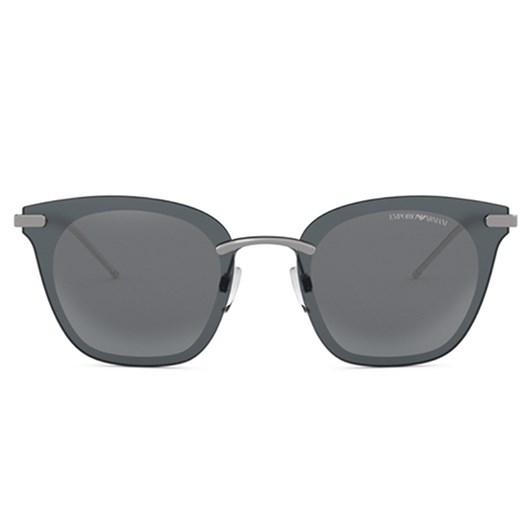 Óculos de Sol Emporio Armani EA2075 3010/6G 60