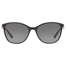 Óculos de Sol Emporio Armani EA4073 5017/11 56