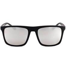 Óculos de Sol Emporio Armani EA4097 5042/Z3 56