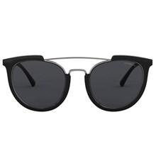 Óculos de Sol Emporio Armani EA4122 5017/87 53