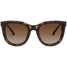 Óculos de Sol Emporio Armani EA4125 5089/13 61