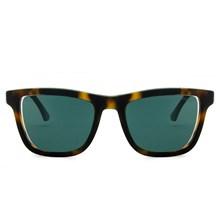 Óculos de Sol Emporio Armani EA4126 5726/87 51