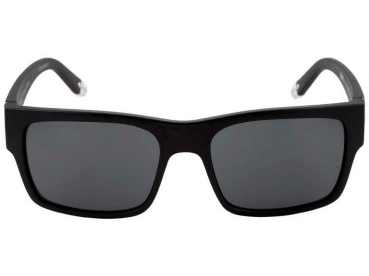 Óculos de Sol Evoke Famiglia Capo I