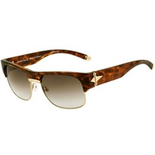 Óculos de Sol Evoke Famiglia Capo II 54