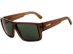 Óculos de Sol Evoke The Code Marrom / Verde