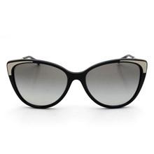 Óculos de Sol Grazi GZ4029F928 56