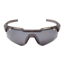 Óculos de Sol HB Kit Shield 90137983A8