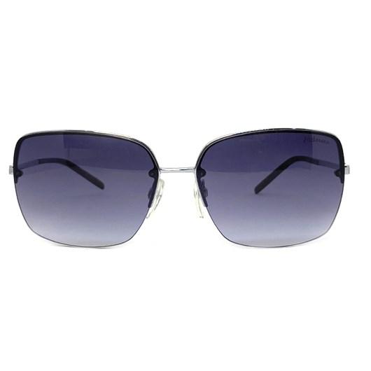Óculos de Sol Hickmann HI3002 01C 62