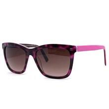 Óculos de Sol Hickmann HI9007 G26 54