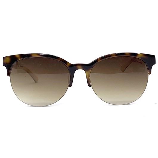 Óculos de Sol Hickmann HI9011 G21 54