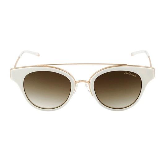 Óculos de Sol Hickmann HI9019 D03 47