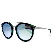 Óculos de Sol Hickmann HI9061 E01 53