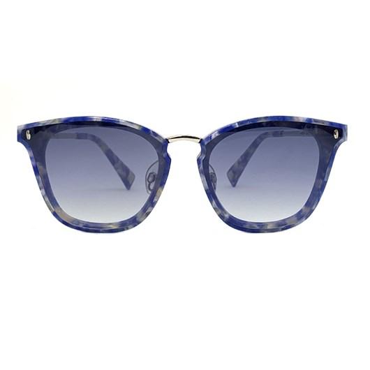 Óculos de Sol Hickmann HI9065 G22 49