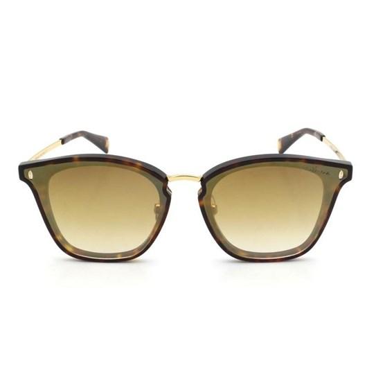 Óculos de Sol Hickmann HI9065 G24 49