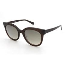 Óculos de Sol Hickmann HI9070 A01 52