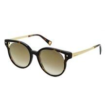 Óculos de Sol Hickmann HI9073 G21 51