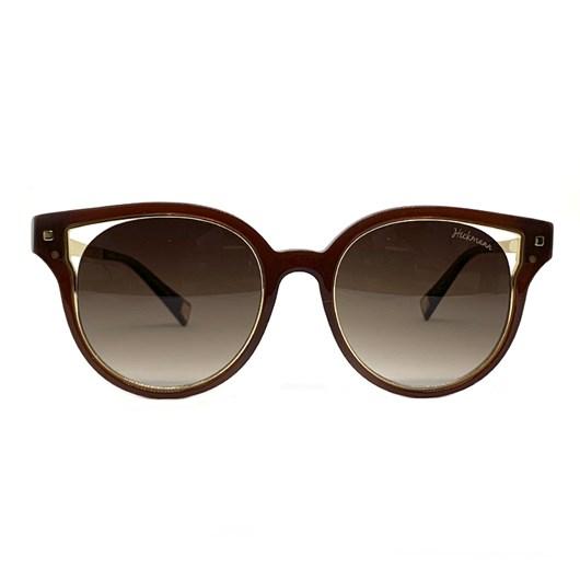 Óculos de Sol Hickmann HI9073 T01 51