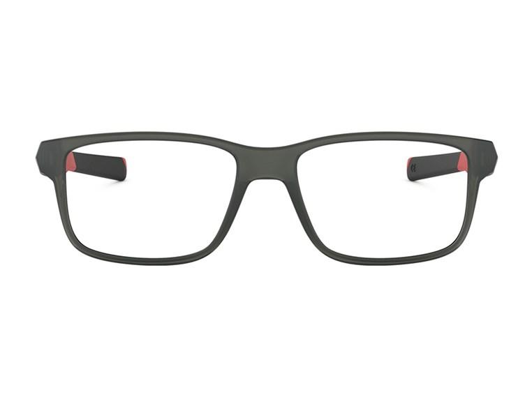 Óculos de Sol Infantil Oakley OY8007-0250 50