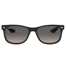 Óculos de Sol Infantil Ray-Ban RJ9052S 100/11 48