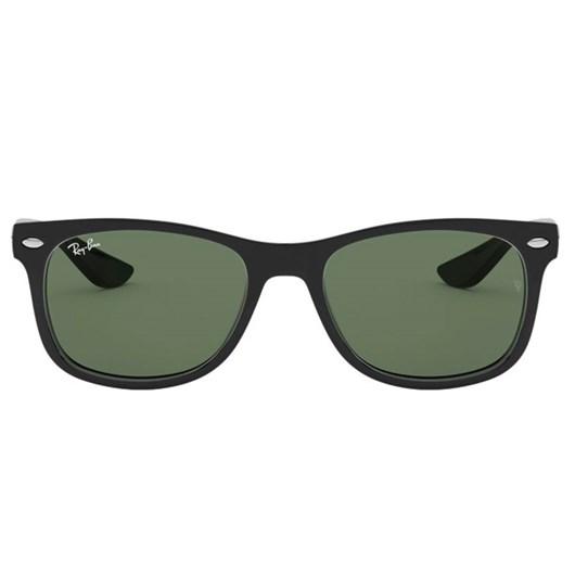 Óculos de Sol Infantil Ray-Ban RJ9052S 100/71 48