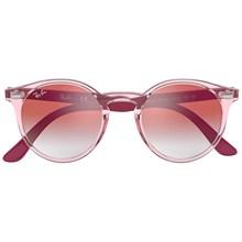 Óculos de Sol Infantil Ray-Ban RJ9064S 7052V0 44