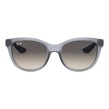 Óculos de Sol Infantil Ray-Ban RJ9068S 705811 47