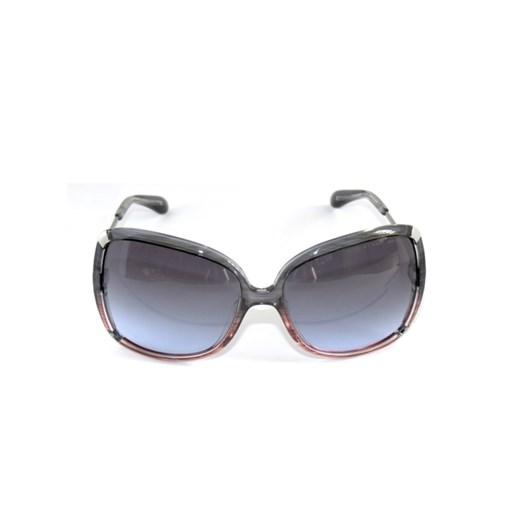 Óculos de Sol Marc Jacobs MMJ217S YOO38
