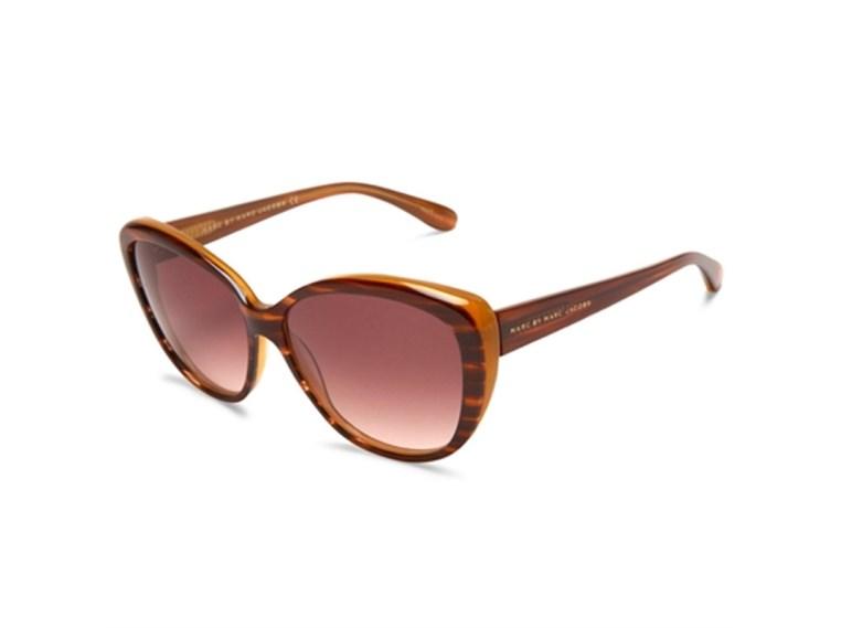 Óculos de Sol Marc Jacobs MMJ243S HKH 02