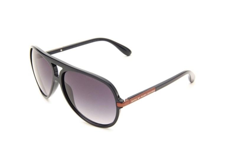 Óculos de Sol Marc Jacobs MMJ276S COH JJ