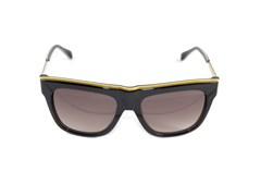 Óculos de Sol Marc Jacobs MMJ293S 7V9
