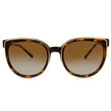 Óculos de Sol Michael Kors MK2089U 3333T5 55