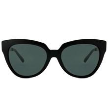 Óculos de Sol Michael Kors MK2090 300587 55