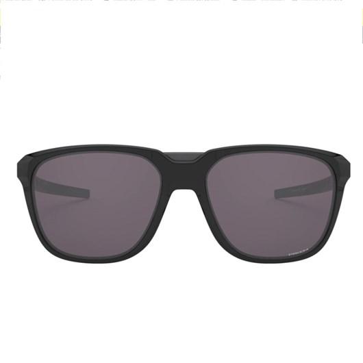 Óculos de Sol Oakley Anorak OO9420-01 59