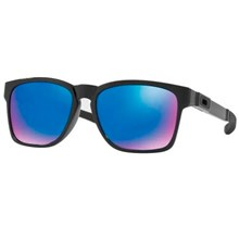 Óculos de Sol Oakley Catalyst OO9272L-L1 56
