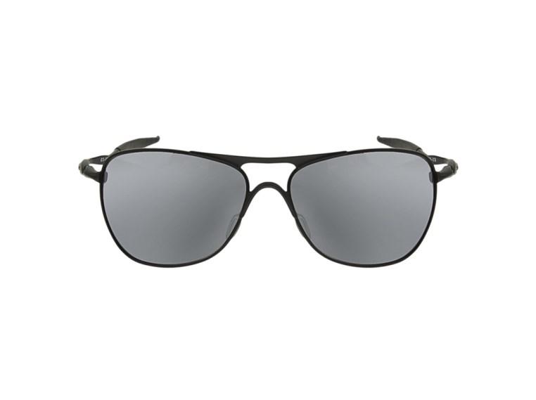 Óculos de Sol Oakley Crosshair Matte Black Iridium 4060-03
