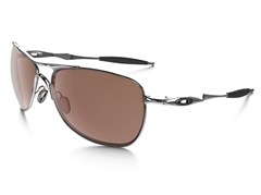 Óculos de Sol Oakley Crosshair OO4060-02 61
