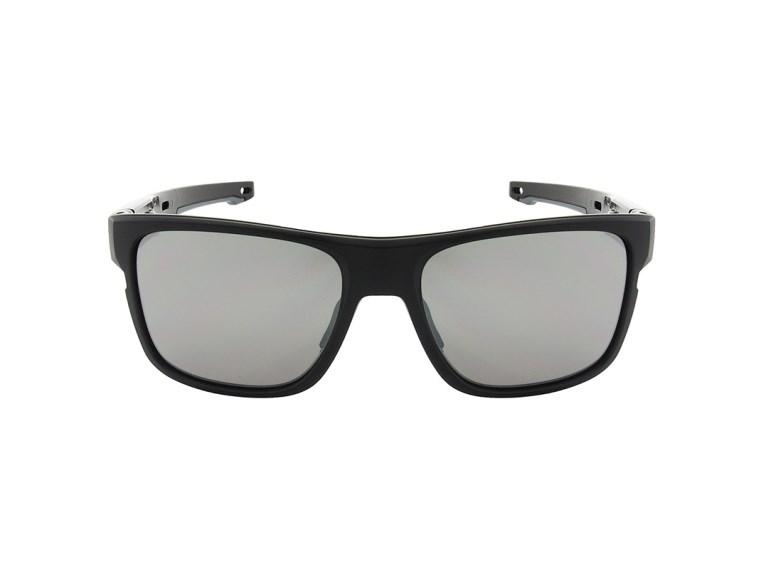 Óculos de Sol Oakley Crossrange 9361-06 57