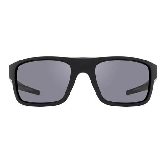 Óculos de Sol Oakley Drop Point OO9367-01