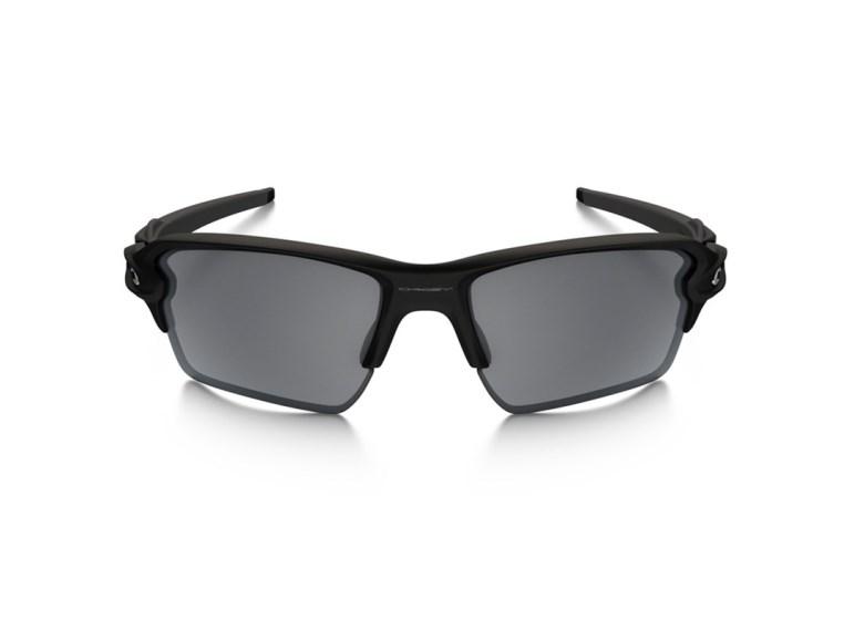 Óculos de Sol Oakley Flak 2.0 OO9188-01 59