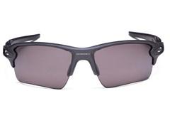 Óculos de Sol Oakley Flak 2.0 OO9188-60 59