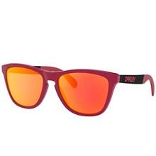 Óculos de Sol Oakley Frogskins Mix OO9428-0555 55