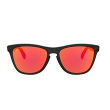 Óculos de Sol Oakley Frogskins Mix OO9428-09 55