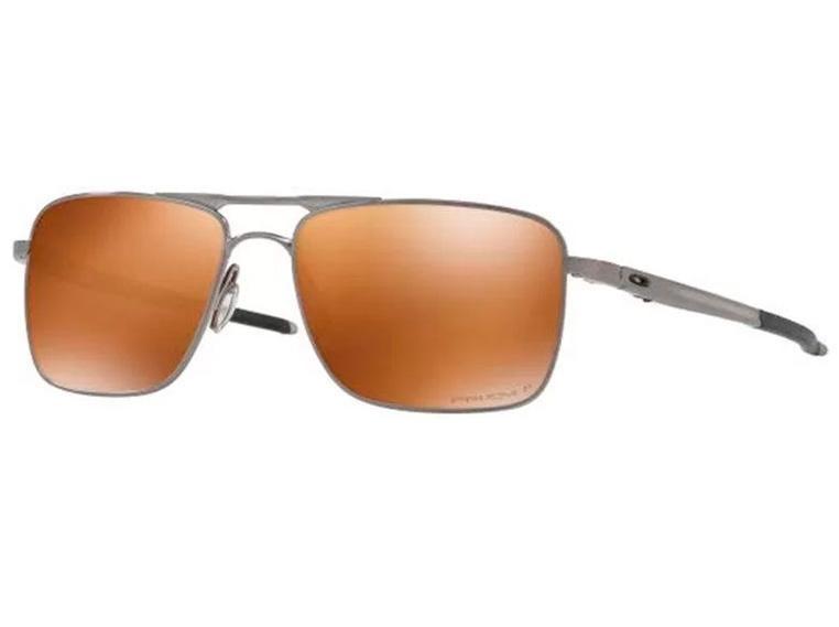 Óculos de Sol Oakley Gauge 6 OO6038-0557