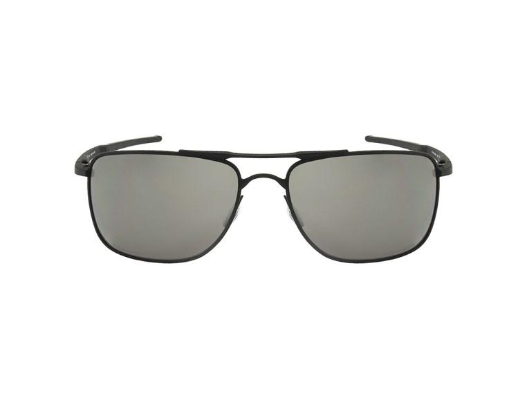 Óculos de Sol Oakley Gauge 8 4124-01 62