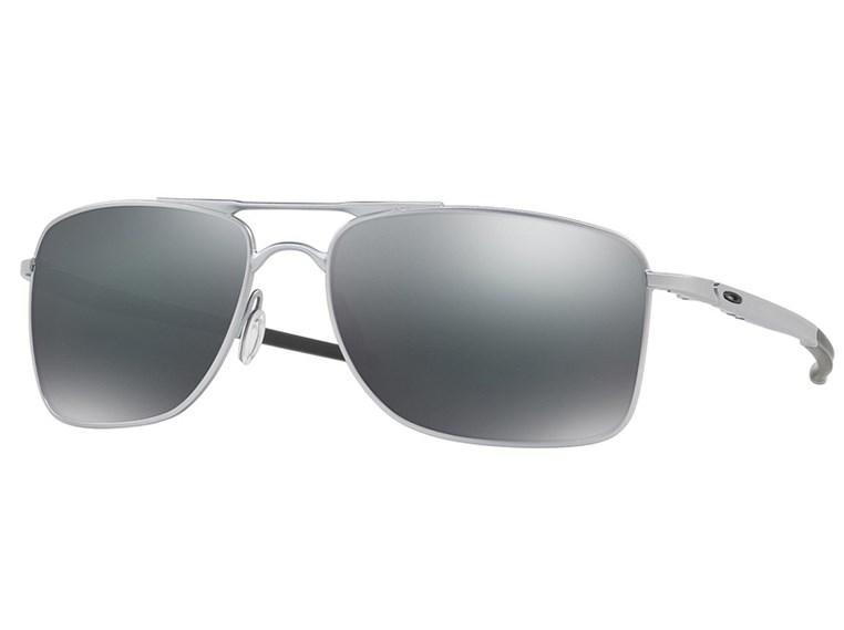 Óculos de Sol Oakley Gauge 8 OO4124-0762 62