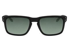 Óculos de Sol Oakley Holbrook 9102L-01